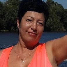 Фотография девушки Ирина, 50 лет из г. Жуковский