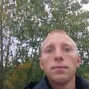 Володымер, 29 лет