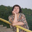 Ольга Бик, 44 года
