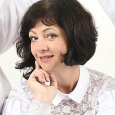 Фотография девушки Нэт, 42 года из г. Старая Русса