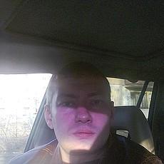 Фотография мужчины Грохотной, 42 года из г. Хабаровск