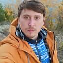 Диман, 27 лет