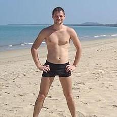 Фотография мужчины Алексей, 32 года из г. Владивосток