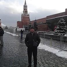 Фотография мужчины Алексей, 46 лет из г. Тамбов