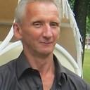 Валентин, 61 год