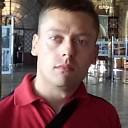 Станислав Позний, 34 года