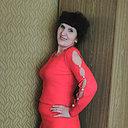 Леонора, 50 лет