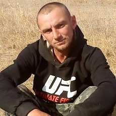 Фотография мужчины Игорь, 38 лет из г. Волгодонск