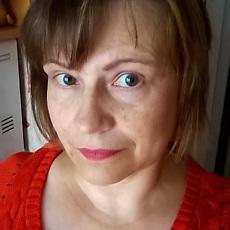 Фотография девушки Marina, 51 год из г. Санкт-Петербург