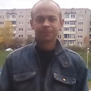 Андрей, 39 лет