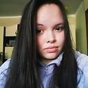 Людмила, 24 года