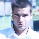 Сергей, 21 из г. Усолье-Сибирское.