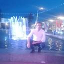 Степан, 34 года