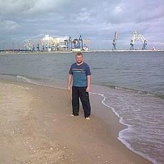 Фотография мужчины Виталий, 45 лет из г. Люботин