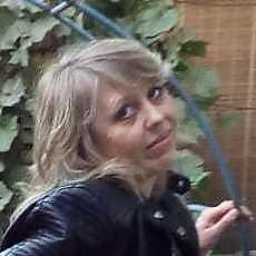 Фотография девушки Ируся, 37 лет из г. Ростов-на-Дону