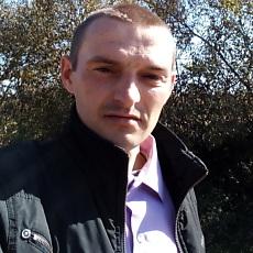 Фотография мужчины Серьога, 28 лет из г. Полонное