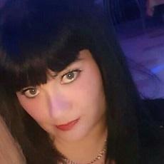 Фотография девушки Ольга, 39 лет из г. Абакан