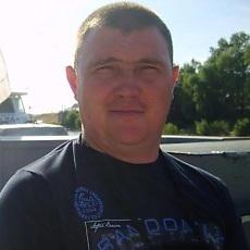 Фотография мужчины Best, 38 лет из г. Змеиногорск