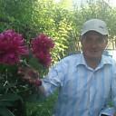 Владимир, 59 из г. Белово.