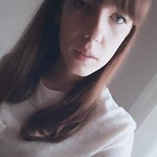 Фотография девушки Машенька, 26 лет из г. Могилев