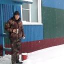 Сергей, 47 из г. Ставрополь.
