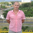Сергей, 33 из г. Нижний Новгород.