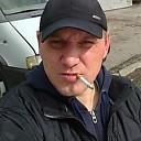 Сергей, 42 из г. Губаха.