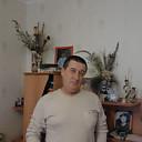 Валерий, 58 из г. Новосибирск.