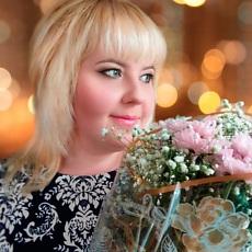 Фотография девушки Елена, 31 год из г. Орша