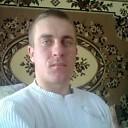 Славик, 35 лет