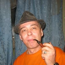 Фотография мужчины Сергей, 53 года из г. Павловск (Санкт-Петербург)