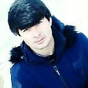 Shamshod, 20 лет