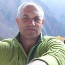 Дмитрий, 49 из г. Краснодар.