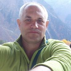 Фотография мужчины Дмитрий, 49 лет из г. Краснодар