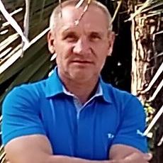 Фотография мужчины Александр, 51 год из г. Киров