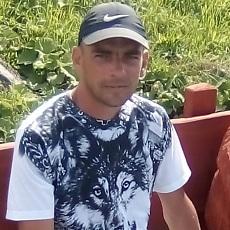 Фотография мужчины Сергей, 38 лет из г. Яя