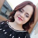 Dianka, 19 лет