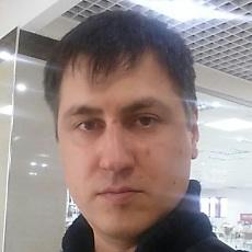 Фотография мужчины Один Такой, 46 лет из г. Краснодар