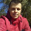 Константин, 24 года