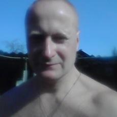 Фотография мужчины Андрей, 53 года из г. Дружковка