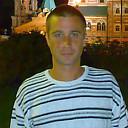 Александр, 44 из г. Волгоград.