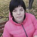 Aleksandra, 37 лет
