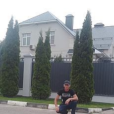 Фотография мужчины Виктор, 46 лет из г. Сватово