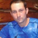 Олександр, 28 лет