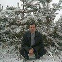 Олег, 45 из г. Москва.