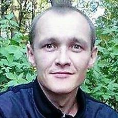 Фотография мужчины Ivan, 42 года из г. Москва