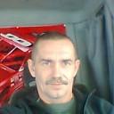 Артем, 53 года