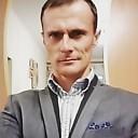 Sergey, 41 год