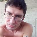 Hedin, 34 года