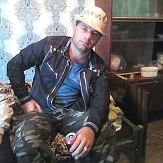 Фотография мужчины Узнает, 30 лет из г. Симферополь